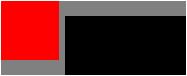 Emtel logo